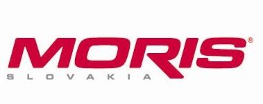 logo MORIS